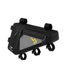 Sacoche de Cadre Apidura Backcountry Full Frame Pack (2.5L)