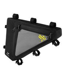 Sacoche de Cadre Apidura Backcountry Full Frame Pack 6L