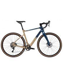 Vélo Gravel Bianchi Arcadex GRX 810 Di2