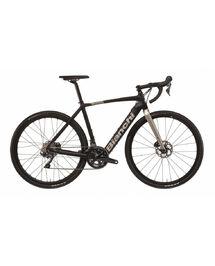 Vélo Gravel Électrique Bianchi Impulso E-AllRoad Grx600