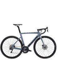 Vélo Route Électrique Bianchi Aria E-Road Ultegra 2021