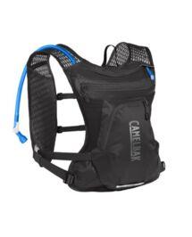 Sac d'Hydratation Camelbak Chase Bike Vest 1,5L
