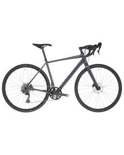 Vélo Gravel Cannondale Topstone 1 Slate Grey 2021