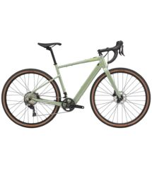 Vélo Gravel Électrique Cannondale Topstone Neo SL 1