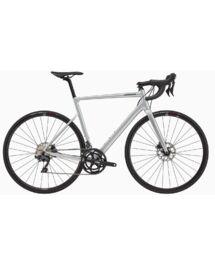 Vélo Route Cannondale CAAD13 Disc Ultegra 2021