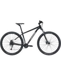 VTT Cannondale Trail 7 Noir 2021