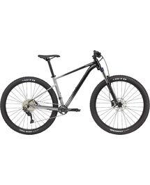 VTT Cannondale Trail SE 4 Gris 2021