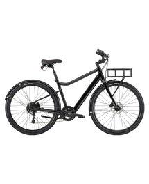 Vélo de Ville Electrique Cannondale Treadwell