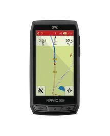 Compteur GPS Ciclosport Navic 400