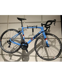 Vélo Route Cinelli SuperStar Colpack Team Edition 2021