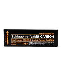 Colle à Boyau Continental pour Jante Carbone Tube 25 g