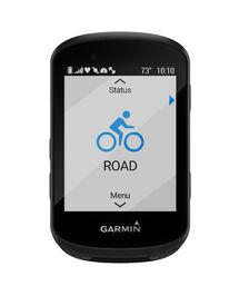 GPS Garmin Edge 530 Pack VTT