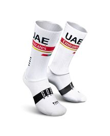 Chaussettes Gobik Vortex Unisex UAE Team Emirates 2021
