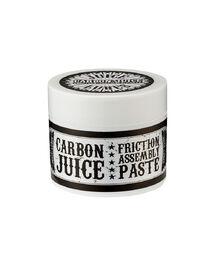 Graisse en Carbone Juice Lubes Toutes Conditions 50ml