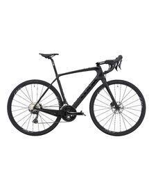 Vélo Gravel Look 765 Gravel Black Glossy Mat