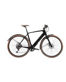 Vélo Look E765 Gotham Proteam Black Glossy
