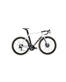 Vélo de Route Look 795 Blade RS Disc Carbon Proteam 2021
