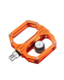 Paire de Pédales Magped Magnétiques Sport XC/Gravel/Ville 150