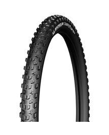 Pneu Michelin Country Grip'R 27.5x2.10