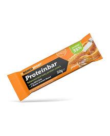 Barre NamedSport ProteinBar Beurre Cacahuète 50g