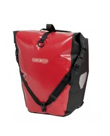 Paire de Sacoches Porte Bagages Ortlieb Back Roller Classic