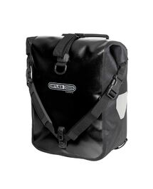 Paire de Sacoches Porte Bagages Ortlieb Sport Roller Classic