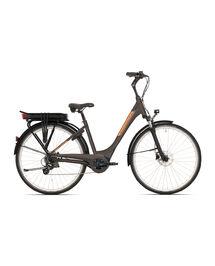 Vélo Électrique Urbain Rockmachine Cityride E300 SD