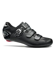 Chaussures Route Sidi Genius 7 Noir Mat