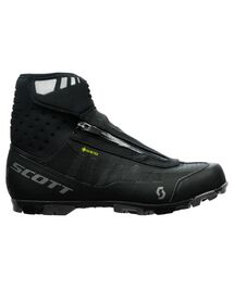 Chaussures VTT Scott Hiver Gore-tex
