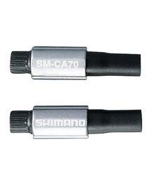 Barillets Réglage De Tension SM-CA70 Pour Câble Dérailleur