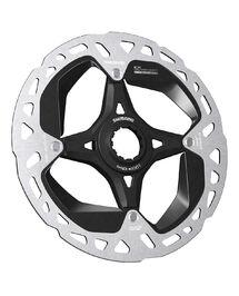 Disque de Frein Shimano RT-MT900 CL Ice-Tech Freeza