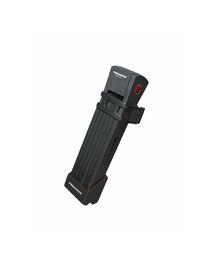 Antivol Pliable Trelock FS 200 100 cm