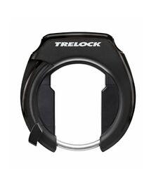 Antivol de Cadre Trelock RS 351 Protect-O-Connect