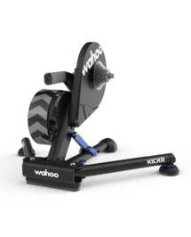 Home Trainer Wahoo Kickr Smart PowerTrainer