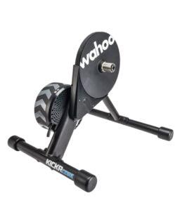 Home Trainer Wahoo Kickr Core