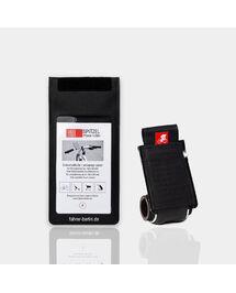 Support Spitzel pour Smartphone Unisersel avec Housse